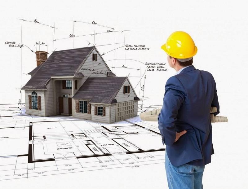 5 Langkah dalam Pembangunan Rumah Sesuai Kebutuhan dan Keinginan