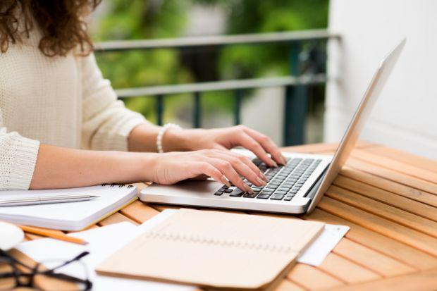 5 Alasan Website Sangat Penting Untuk Bisnis