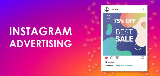Instagram Ads Untuk Pemula