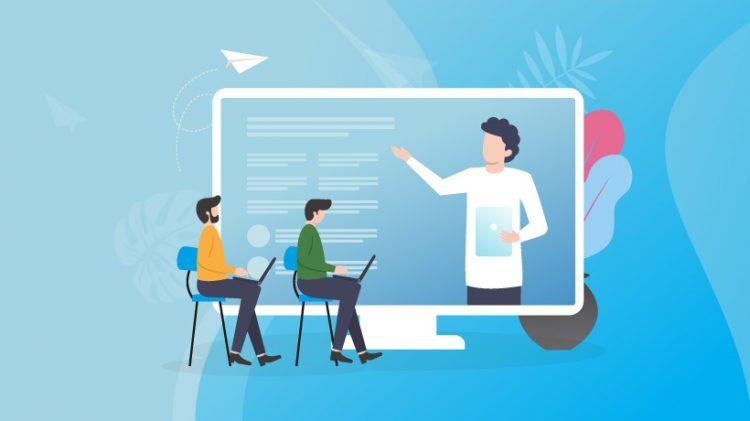 profesi digital marketing