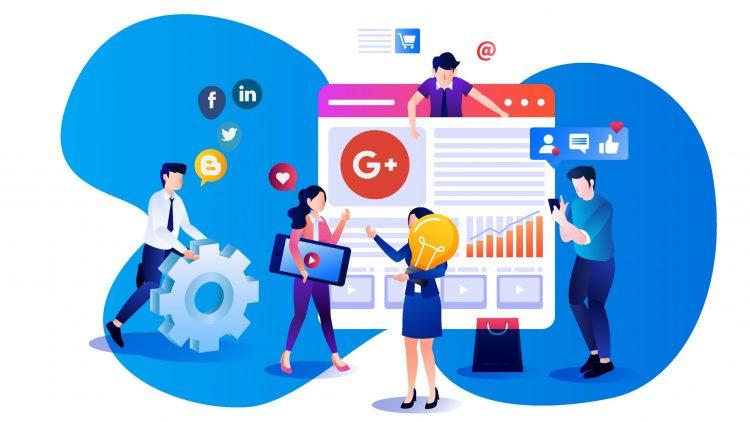 Sertifikasi Digital Marketing